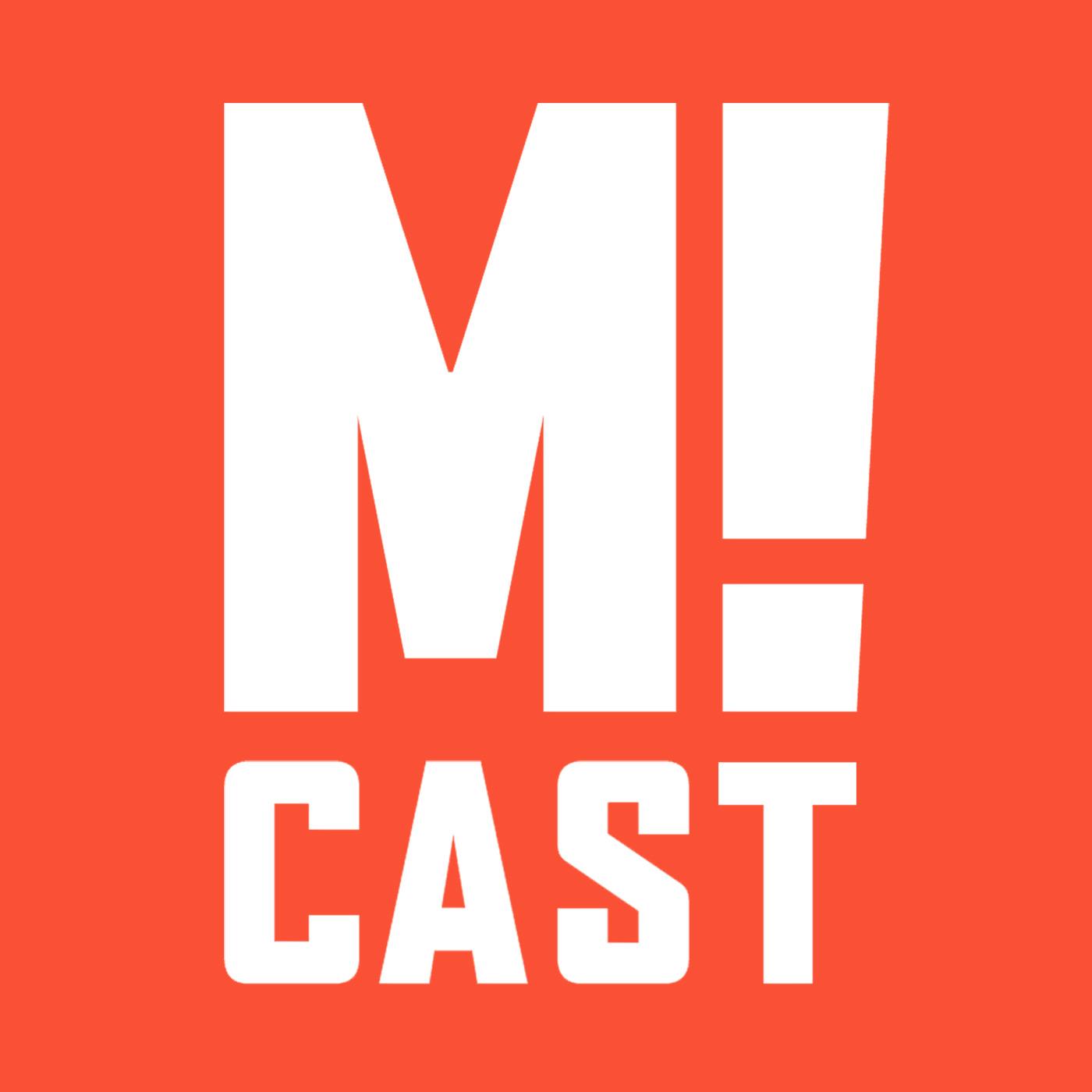 M! Cast