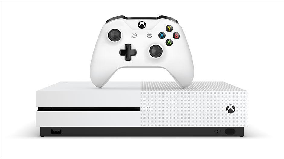 Microsoft will Achievement-System überarbeiten