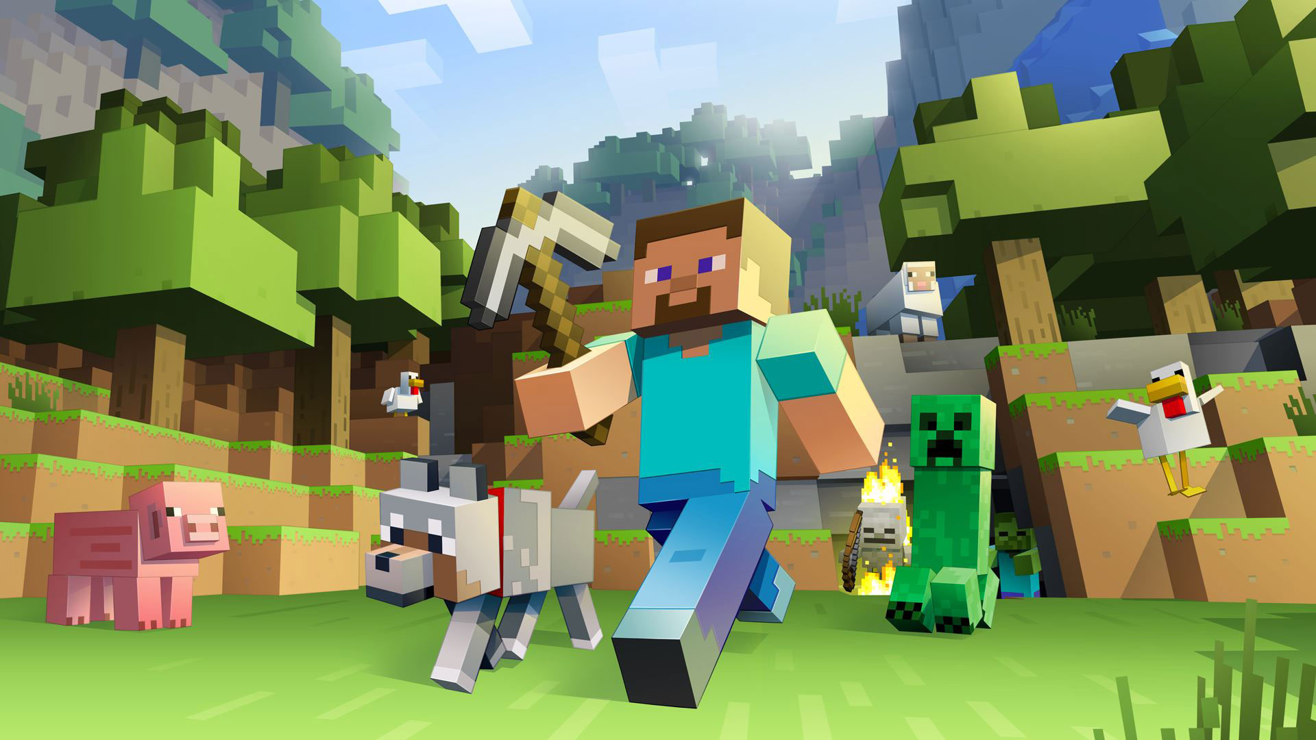 Minecraft Updates Für ältere Versionen Enden MANIACde - Minecraft fruhere version spielen