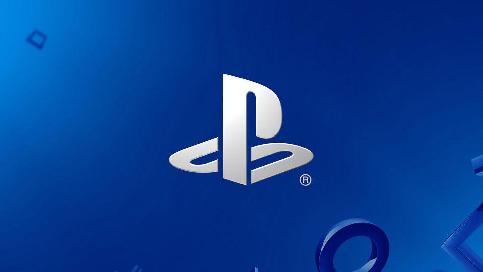 Sony wird auf der E3 2018 nur vier Spiele vorstellen