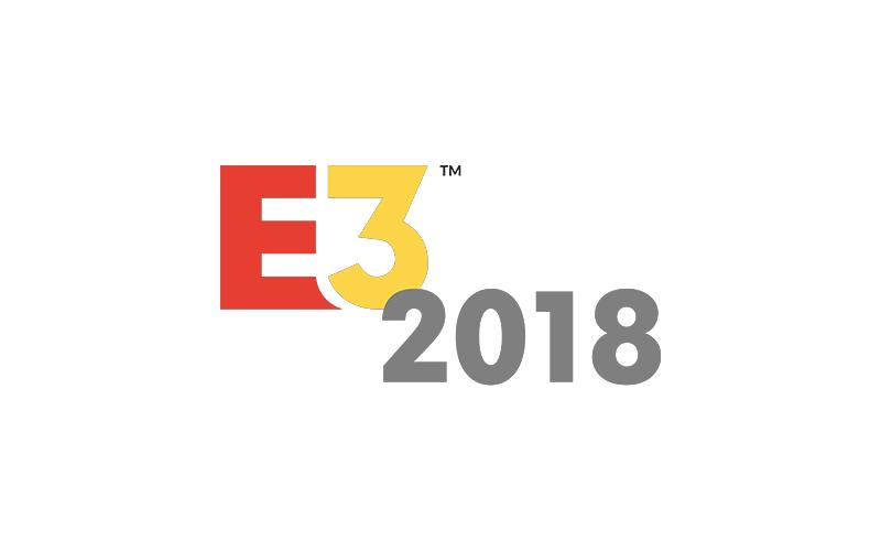 Rage 2 & Borderlands 3: Walmart leakt das E3 2018-Lineup