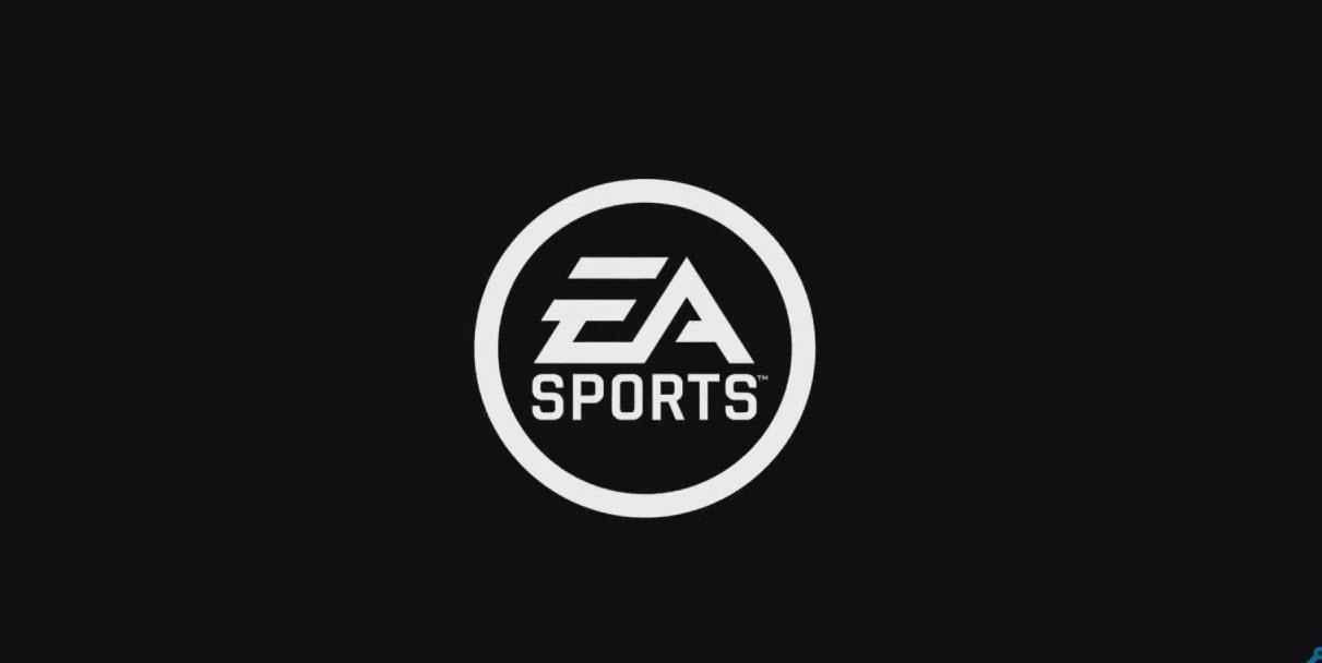EA Sports - neue Abteilung in Madrid eingerichtet – MANIAC de
