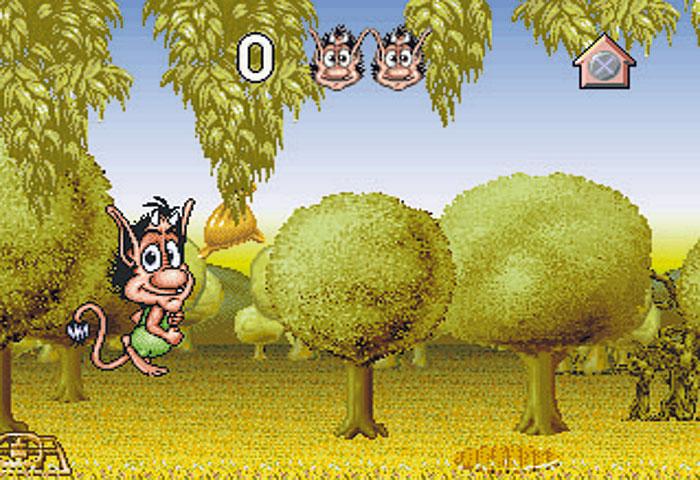 Hugo Spiel Original