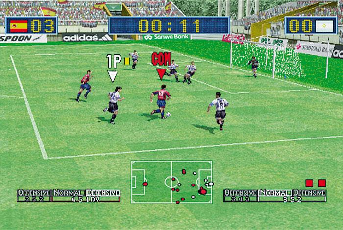 virtua-striker-2-TEST.jpg