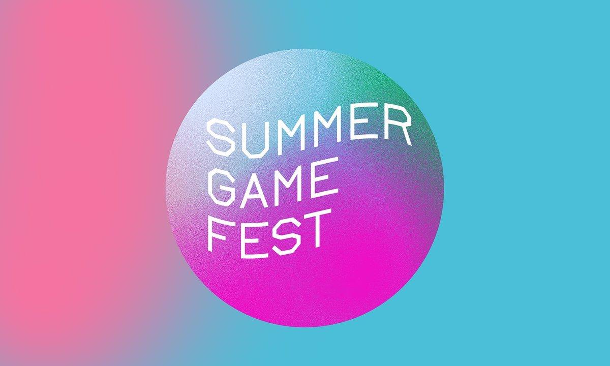Summer Game Fest 2021 - hat einen Termin – MANIAC.de