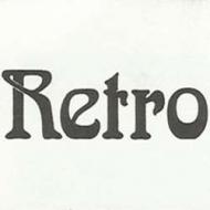 Retro-Fan