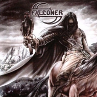 Falconer75