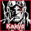 Kakyo