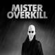 Overkill1982