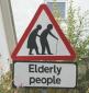 Elderly_Gamer