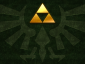 Lord of the Triforce