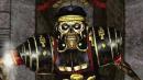 Praesident Evil