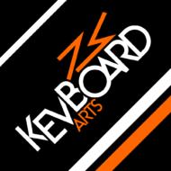 kevboard